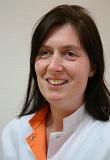 Karin Kugel