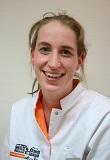 Mariëlle Grundel