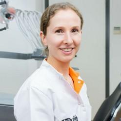 Drs. Ingeborg Rietveld
