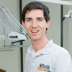 Drs. Steffan Geertman