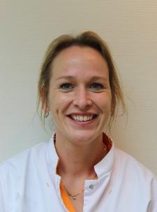 Drs. Majelle Rutenfrans