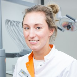 Drs. Chantal Schreuder