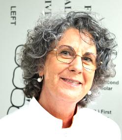 Jeannette Noor